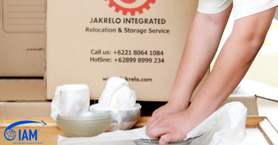 Local and International Relocation Specialist Jakarta,Relocation ...