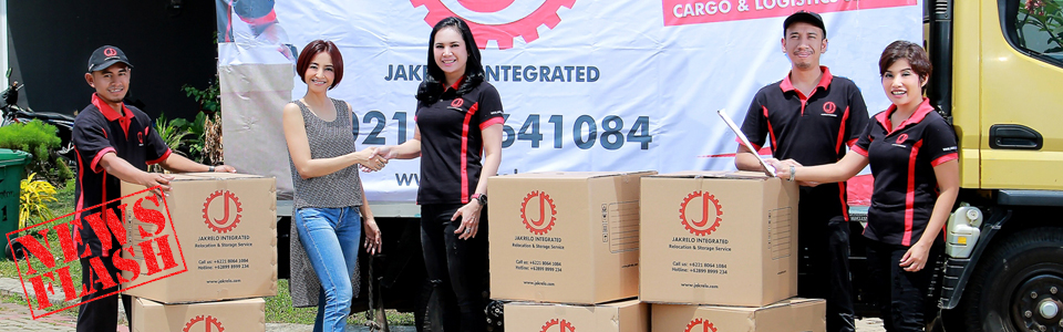 Relocation Services Jakarta Indonesia,Moving Service Jakarta,Local ...